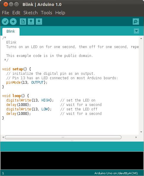 Arduino_1.0_IDE,_Ubuntu_11.10