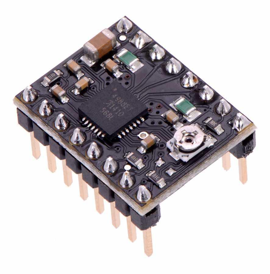 a4988-step-motor-surucu-karti-breadboard-uyumlu-a4988-stepper-motor-driver-carrier-black-edition-header-pins-soldered-4302-18-B