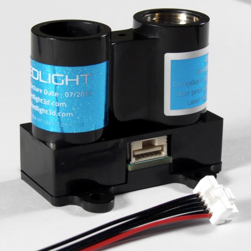 lidar-lite-2-laser-rangefinder-pulsedlight