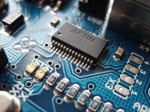 Malatya kombi elektronik kart tamiri