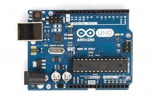 Arduino UNO R3 Özellikleri