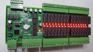 PLC – HüMA v1.0 PARS
