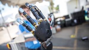 Top 5 Arduino Robot Projeleri