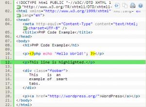 WordPress Kod Ekleme eklentisi