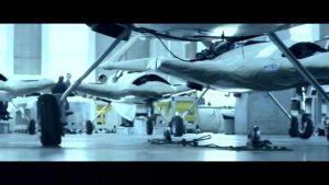 Bayraktar Taktik İnsansız Hava Aracı TB2